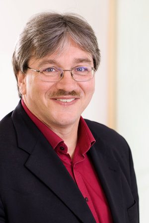 Matthias Wenzel, Schuldnerberater in Hannover