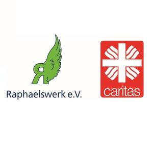 Das Raphaelswerk kümmert sich unter anderem um Flüchtlinge, die wieder in ihre Heimat zurückkehren wollen. © caritas