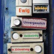 Foto: duSHana / photocase.de, Grafik: Simone Hervatin-Schäfer