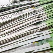 Schulden machen krank. © pixelio/ Dirk Kruse