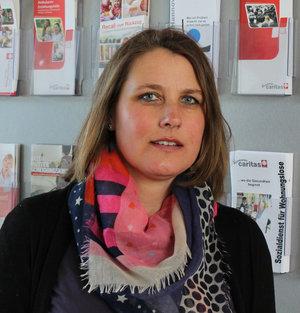 Tatjana Makarowski